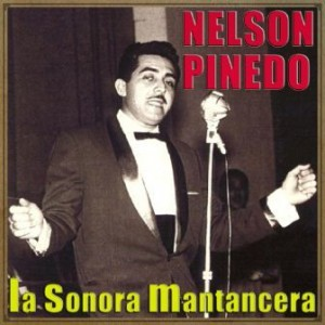 Me Voy Pa' La Habana, Nelson Pinedo
