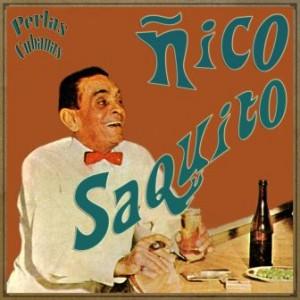 Cuidadito Compay Gallo, Ñico Saquito