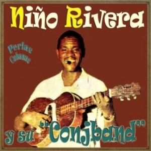 En Monte Adentro, Niño Rivera