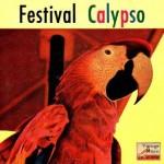 Festival Calypso, Norman Luboff