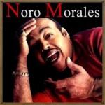 Noro Morales, Noro Morales