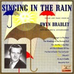 Singing In The Rain, Owen Bradley