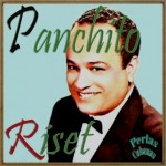 El Cuartito, Panchito Riset