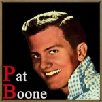 Pat Boone, Pat Boone