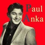 Paul Anka, Paul Anka