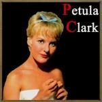 Petula Clark, Petula Clark