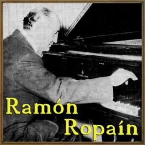 Ramón Ropaín Play Lucho Bermúdez