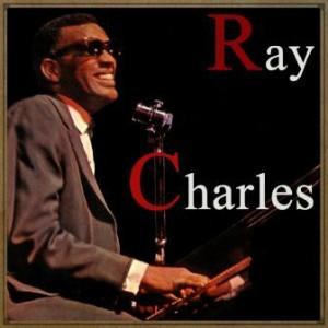 Ray Charles, Ray Charles