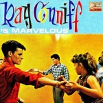 'S Marvelous, Ray Conniff