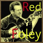 Salty Dog Rag, Red Foley