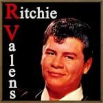 Ritchie Valens, Ritchie Valens