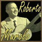 Maruzzella, Roberto Murolo