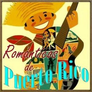 Románticos de Puerto Rico