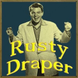 Georgia, Rusty Draper
