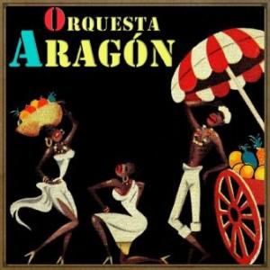 Sabrosona Cuba, Orquesta Aragón