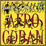 Santería y Ritos Afrocubanos, Various Artists