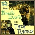 Dame un Chance, Ernesto Duarte