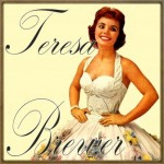 Satellite, Teresa Brewer