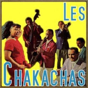 Pa la Paloma, The Chakachas
