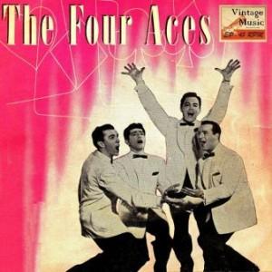 Mister Sandman, The Four Aces