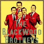Take a Look in the Book, The Blackwood Brothers
