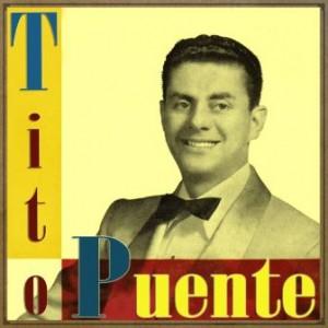 Brazil, Tito Puente