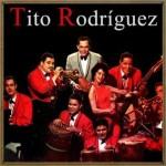 Tito Rodríguez, Tito Rodríguez