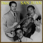 Mi Tesoro, Trío San Juan