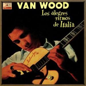Okay, Paisá, Peter Van Wood