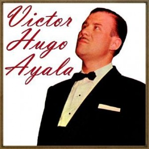 Que Pare La Vida, Víctor Hugo Ayala