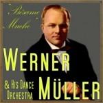Bésame Mucho, Werner Müller