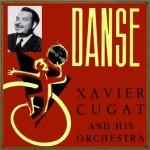 Havana's Calling Me, Xavier Cugat