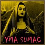 Yma Sumac, Yma Sumac