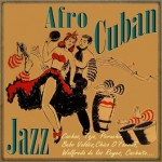 Afro Cuban Jazz, Various Artists