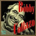 Bobby Collazo, Bobby Collazo