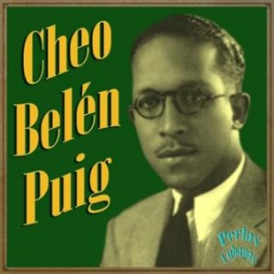 Cheo Belén Puig, Cheo Belén Puig