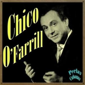 Chico O'Farrill, Chico O'farrill