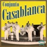 Conjunto Casablanca, Conjunto Casablanca