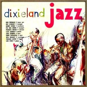 Dixieland Jazz, Dixieland All Star