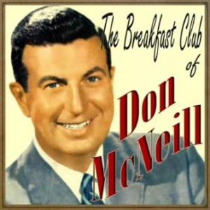 The Breakfast Club Of Don McNeill
