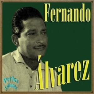Total, Fernando Álvarez