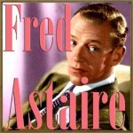 Fred Astaire, Fred Astaire