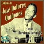 Conjunto de José Dolores Quiñones y Hermanos Bermúdez
