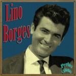 Lino Borges, Lino Borges