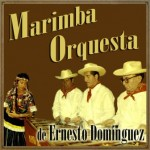 Marimba Orquesta De Ernesto Domínguez