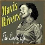 The Simple Life, Mavis Rivers