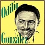Odilio González, Odilio González