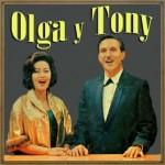 Olga Y Tony, Olga Y Tony