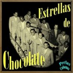 Chocolate, Estrellas de Chocolate