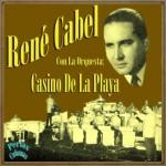 René Cabel, René Cabel